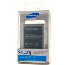 Samsung Galaxy S4 / S4 Active batteri EB-B600BEBEG