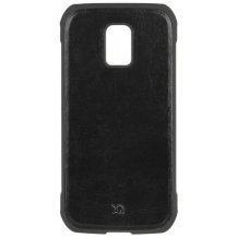 iPhone 4 / 4S Magnet Cover, Xqisit  Magneat Eman