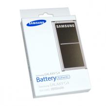 Samsung Galaxy S5 batteri EB-BG900BBEGWW-1