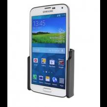 Samsung Galaxy S5 bilholder, Brodit passiv holder med kugleled - 511623-1