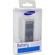 Samsung Galaxy S5 Mini Batteri, 2100 mAh EB-BG800BBEG