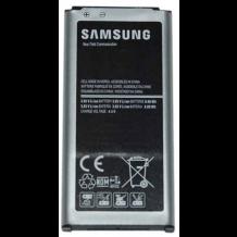 Samsung Galaxy S5 Mini batteri EB-BG800BB, Originalt -1