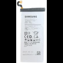 Samsung Galaxy S6 Batteri EB-BG920ABEGWW, Originalt-1