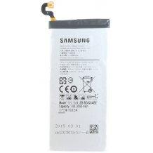 Samsung Galaxy S6 batteri EB-BG920ABEGWW originalt