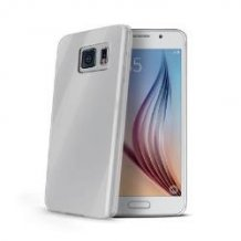 Samsung Galaxy S6 Celly Gelskin TPU Cover -1