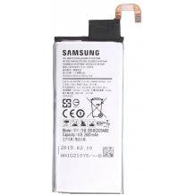 Batteri til Samsung Galaxy S6 Edge SM-G925