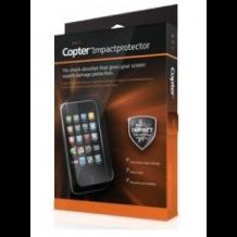 Samsung Galaxy S6 skærmfilm Copter Impact protector-1