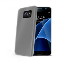 Samsung Galaxy S7 Celly Gelskin TPU Cover -1