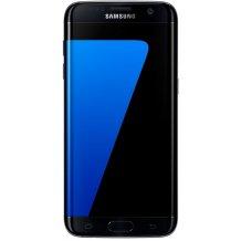 Samsung Galaxy S7 Edge 32GB Sort