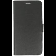 Samsung Galaxy S7 Læder Flipcover Valenta Booklet Classic Luxe-1