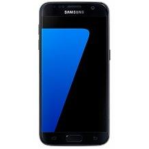 Samsung Galaxy S7 32GB Sort
