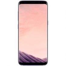 Samsung Galaxy S8 (G950) - Orchid Gray-1