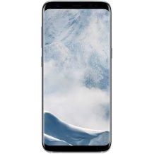 Samsung SM-G950F Galaxy S8 Sølv