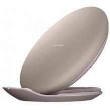 Samsung Trådløs Qi Oplader EP-PG950BD Fast Charge Brun