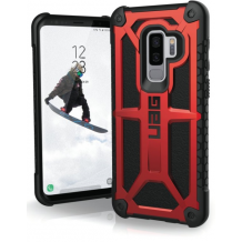 Samsung Galaxy S9+ Cover UAG Monarch -1