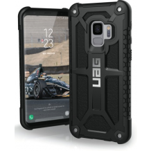Samsung Galaxy S9 Cover UAG Monarch Sort-1