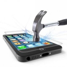 Samsung Galaxy Tab A 9.7 Panserglas skærmbeskytter-1