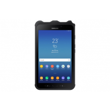 "SAMSUNG Galaxy Tab Active 2 4G 16GB 8"" Sort-1"