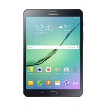 SAMSUNG Galaxy Tab S2 8.0 4G Black-1