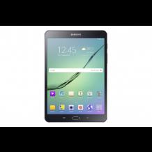 SAMSUNG Galaxy Tab S2 8.0 Black-1