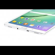 SAMSUNG Galaxy Tab S2 9.7 4G 32GB White-1