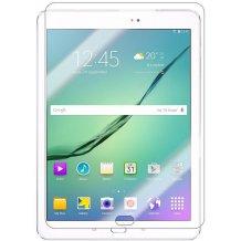 Panserglas til Samsung Galaxy Tab S2 9.7