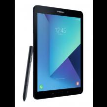 SAMSUNG Galaxy Tab S3 9.7 32GB Black-1