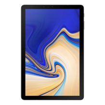 SAMSUNG GALAXY TAB S4 10.5 (4G 64GB EBONY BLACK)-1