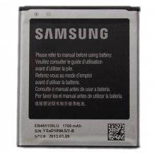 Samsung Galaxy Xcover 2 batteri originalt
