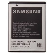 Batteri til Samsung Galaxy Pocket