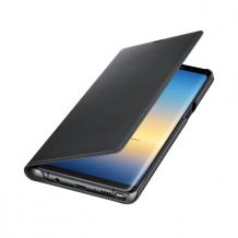 SAMSUNG LED View Cover EF-NN950 Black-1