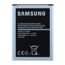 Samsung - Lithium-Ion Battery - J120F Galaxy J1 (2016) - 2050mAh-1