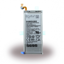 Samsung - Lithium-Ion Battery - SM-N950FD Galaxy Note 8 - 3300mAh-1