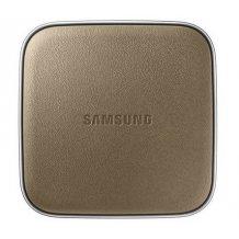 Samsung Trådløs oplader måtte EP-PG900IFEGWW S Charger Pad Guld (Default)
