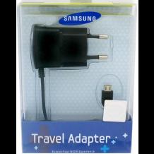 Samsung Rejse Oplader MicroUSB 5V-1