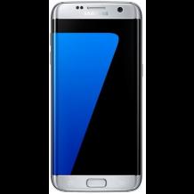Samsung SM-G935 Galaxy S7 Edge 32GB Sølv-1