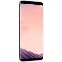 Samsung SM-G950F Galaxy S8 Grå-1