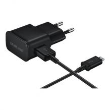 SAMSUNG Smartphone 5V 2A 5pin Black-1