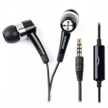 Samsung Stereoheadset EHS48-1