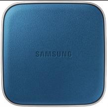 Samsung Trådløs oplader måtte S Charger Pad EP-PG900I Blå-1