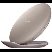 Samsung Trådløs Qi Oplader EP-PG950BD Fast Charge Brun-1