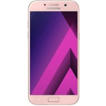 Samsung SM-A520 Galaxy A5 (2017) Pink
