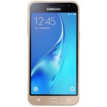 Samsung SM-J320 Galaxy J3 (2016) Guld