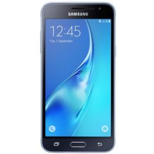 Samsung SM-J320 Galaxy J3 (2016) Sort