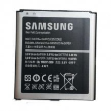 Samsung Galaxy S4 & Galaxy S4 Active batteri, Originalt