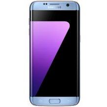 Samsung SM-G935 Galaxy S7 Edge 32GB Blå.