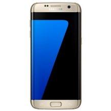 Samsung Galaxy S7 Edge 32GB Guld