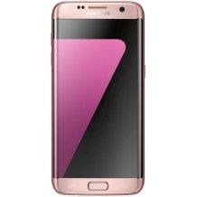 Samsung SM-G935 Galaxy S7 Edge 32GB Pink