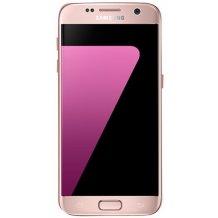 Samusng SM-G930 Galaxy S7 32GB Pink