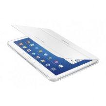 "Samsung Galaxy Tab Pro 10.1"" cover, Samsung Book Cover White"